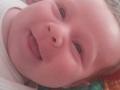 Ethan Stibbard, born 6-9-14