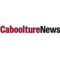 caboolture news logo
