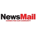 news mail logo