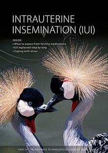 Intrauterine Insemination free book