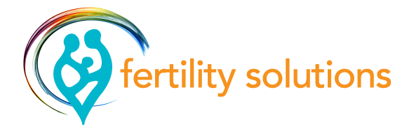 fertility solutions Affordable IVF Logo