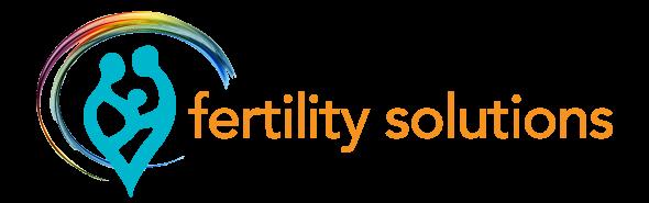 fertility solutions Affordable IVF Logo